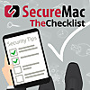 The Checklist Podcast by SecureMac