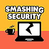 Smashing Security