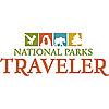 National Parks Traveler