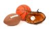sportslife.com