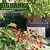 Big Hanna Composter