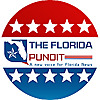 The Florida Pundit