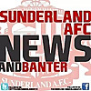 SAFC Blog - following Sunderland AFC. Matchday Madness