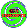 Civiconcepts - Make Your Home Perfect With us