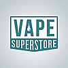 Vape Superstore - The Latest Vaping News & Articles