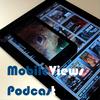 MobileViews.com Podcast