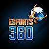 Esports 360