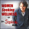 Women Seeking Wellness