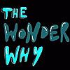 The WonderWhy