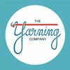 The Yarning Company Blog