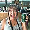 Travelling Pint Beer Blog