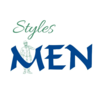 Styles for Men