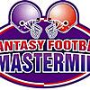 Fantasy Football Mastermind