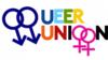 Queer Union