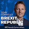 RTÉ | Brexit Republic