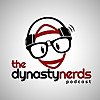 Dynasty Nerds Podcast