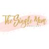 The Single Mom