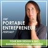 Portable Entrepreneur