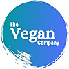 The Vegan Company