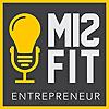 Misfit Entrepreneur