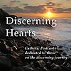 Discerning Hearts | Catholic Podcasts