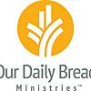 Daily Bread | Presentation Ministries