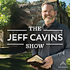The Jeff Cavins Show