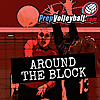 Around The Block Podcast