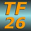 TheFlash26