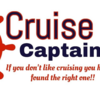 Cruise Captain