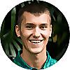 Tomas Laurinavicius | Entrepreneur and Lifestyle Blogger