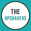 UPShavers