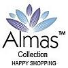 Almas Collections