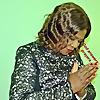 Gladys Malachi Blog