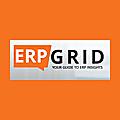 ERP Grid