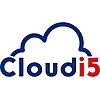 Cloudi5 Technologies Blog