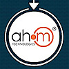 AHOM Technologies Private Limited