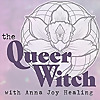 The Queer Witch Podcast