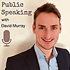 Public Speaking and Confident Communication Podcast Show
