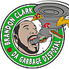 Brandon Da Garbage Disposal Clark