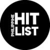 Philippine Hit List