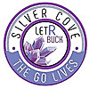 Silver Cove Ltd Online News