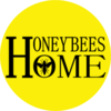 Honey Bees Home