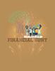 Financial Hunt