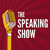 The Speaking Show with David Newman