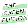 The Green Edition