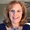 Denise Krupa | Independent Avon Sales Representative