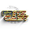 FritzCast