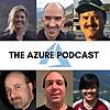 The Azure Podcast