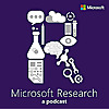 Microsoft » Research Podcast